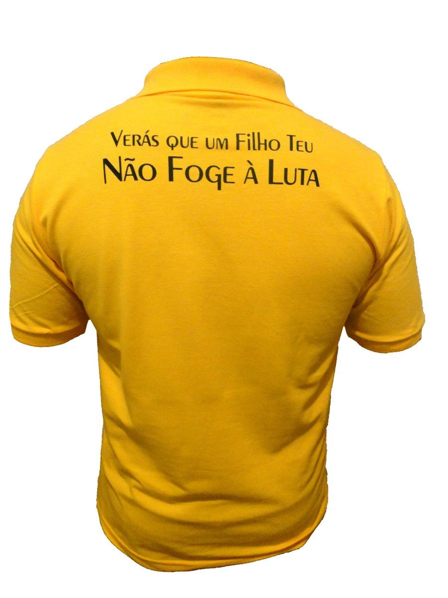 Camisa Polo Seleção Brasileira Treino Azul 2015 Oficial - R  69 a69edb4bd0d91