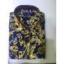 Camisa Social Masculina Rei Chinesa,austrália Project