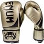 Luva Boxe/muaytai Venum Challenger 2.0 - 16oz Varias Cores