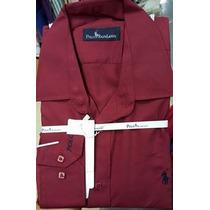 Camisa Sociais Masculina Da Polo Ralph Lauren . 38 Ao 46