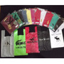 Camiseta Polo Masc Replica De Ótima Qualidade Frete Grátis