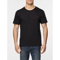 Camiseta Reserva Odessa Ponto Original
