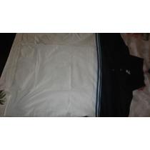 Camisa Pool Original
