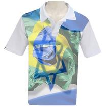 Camisetas Evangelicas, P/ Eventos, Campanhas.etc...