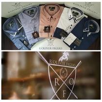 Camisa Social Slim Fit Exclusiva Pronta Entrega 100% Algodão
