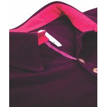 10 Camisa Polo Piquet R$ 200,00 Apenas R$ 20,00 Cada