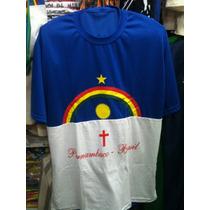 Camisa De Pernambuco