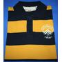 Camisa Polo Jack And Jones Premium Vintage Tam. M Raridade