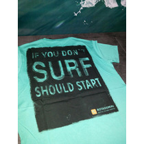 Camisas Rota Do Mar