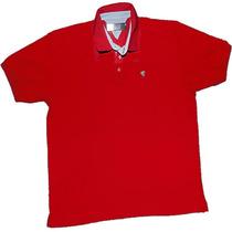 Camisa Polo-tamanhos Extra Grande- Varias Cores- G1 G2 E G3