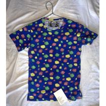 Camisas Gango Masculina (importada)