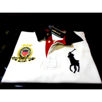 Camisas Armani | Polo Ralph Lauren | Hollister | Abercrombie