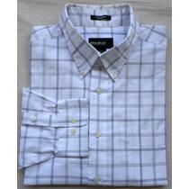 Camisas Importadas - Tamanho Gg (xl) - Manga Longa