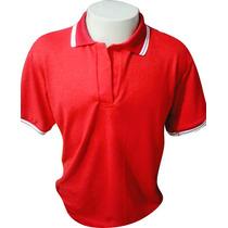 Camisa Polo,camiseta Polo Lisa,camisa Polo Barato, Polo Lisa