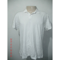Linda Camisa Polo Lee ( Masc) Tam: G