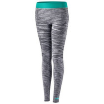 Calça Adidas Legging Yoga 7/8 Tight By Stella Mccartney