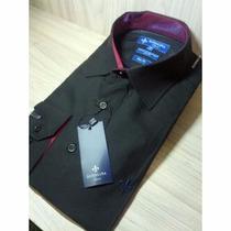Promoção Camisa Social Original Dudalina