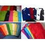 Kit 10 Camisas Polo Masculina + 10 Cuecas + 10 Meia Soquete