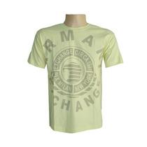 Camisa Armani Exchange - 6 Novos Modelos - Estoque Limitado!