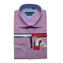 Camisa Social Importada Masculina - Frete Grátis