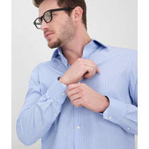 Camisa Richards Office Premium Listra (r$ 330,00 Na Loja)