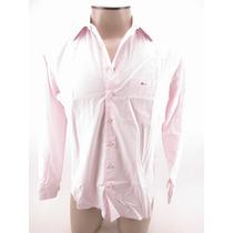 Linda Camisa Aramis Menswear De $399 Por $79! Muito Barato!!