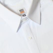 Camisa Manga Longa 100% Algodão Maquinetada 50 1003
