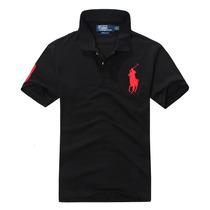 Camisa Masculina Polo Ralph Lauren
