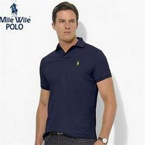 Camisa Pollo Original Importada Frete Gratis