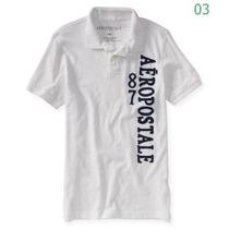 Blusa Camisa Aeropostale Masculino
