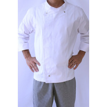 Dolma De Chef De Cozinha Ou Cozinheiro