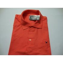 Camisa Social Oakley Tamanho P M G Gg