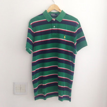 Camisa Polo Ralph Lauren Original Importada