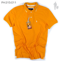 Camisetas Sheepfyeld Polo ¦ Temos Atacado Consulte Original
