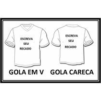 Camiseta Dia Do Assistente Social 15/05