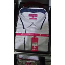 Camisa Social Dudalina Feminina Coleçao 2015