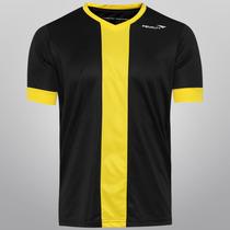 Camisa Esportiva Penalty Victoria - Borussia Dortmund