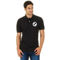 Camisa Polo Bmw Willians F1 Camiseta A Pronta Entrega!!