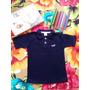 Camisa Camiseta Polo Ralph Lauren Infantil No Brasil!