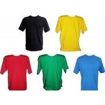 Camisetas Dray Fit Tamanhos Especiais Do Gg Ao Xxxg/ Uv 25+