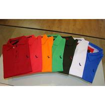 Camisa Gola Polo Masculina Reserva, Lacoste, Tommyhelfinger