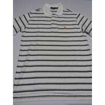 Polo Ralph Lauren Importada Camisa Masculina Frete Gratis