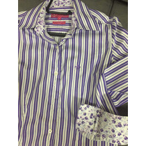 Camisa Feminina Dudalina Original!