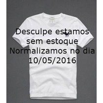Camisa Ralph Lauren Básica | Armani | Hollister | Lacoste