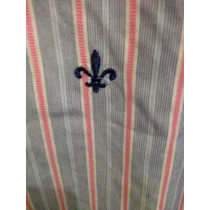 Camisa Dudalina ( Original)