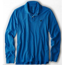 Camisas Tamanhos Especiais Polo Plus Size Tamanho Xxxl