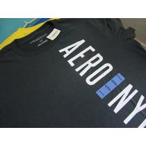 Frete Gratis Camisas Originais Aéropostale Masculina