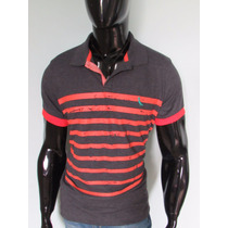 Camisa Polo Reserva Original N Sergio K Lacoste Fred Perry