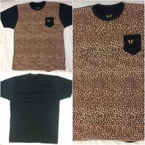 Camisas Originais (diversas Marcas)