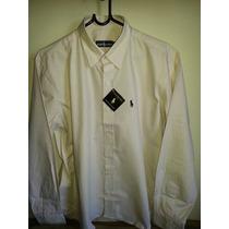 Camisa Social Marca Famosa Masculina Vários Modelos Tm G